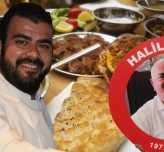 Kebapçı Halil Usta Ramazan Ayında 12.000 Kişiyi Ağırlayacak