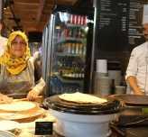 Tadında Anadolu, Kastamonu lezzetlerini İstanbul'a taşıyacak