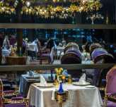 Zәfәran Restaurant'ta Ramazan Keyfi